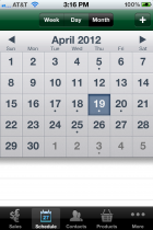 Screenshot 2012.04.19 15.16.11